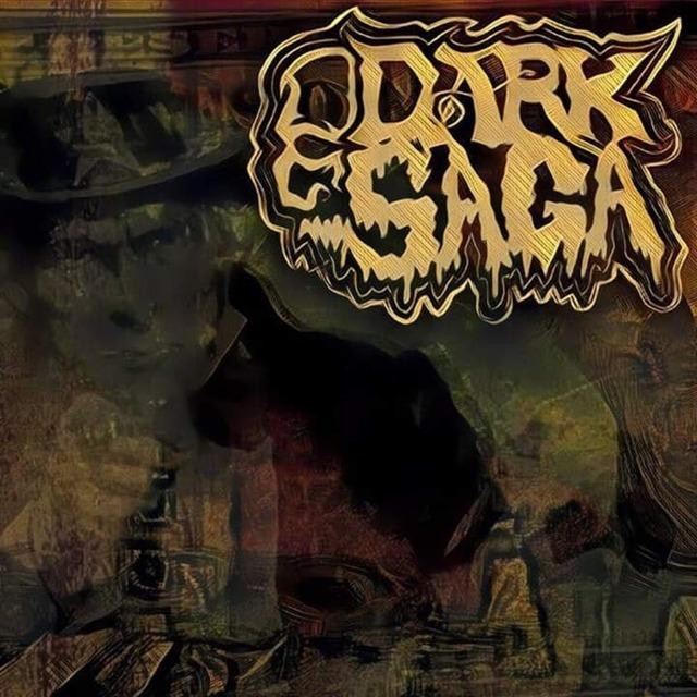 Dark Saga