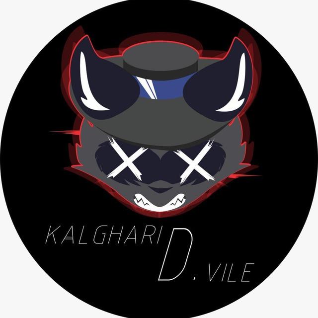KalghariDVile