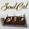 soulcal band