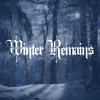 Winter Remains