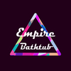 Empirebathtub