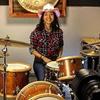 MICHiKO Drums