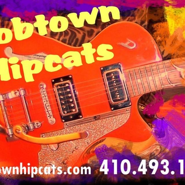 Mobtown Hipcats