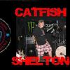 catfishcool