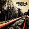 Hudson Rail Company