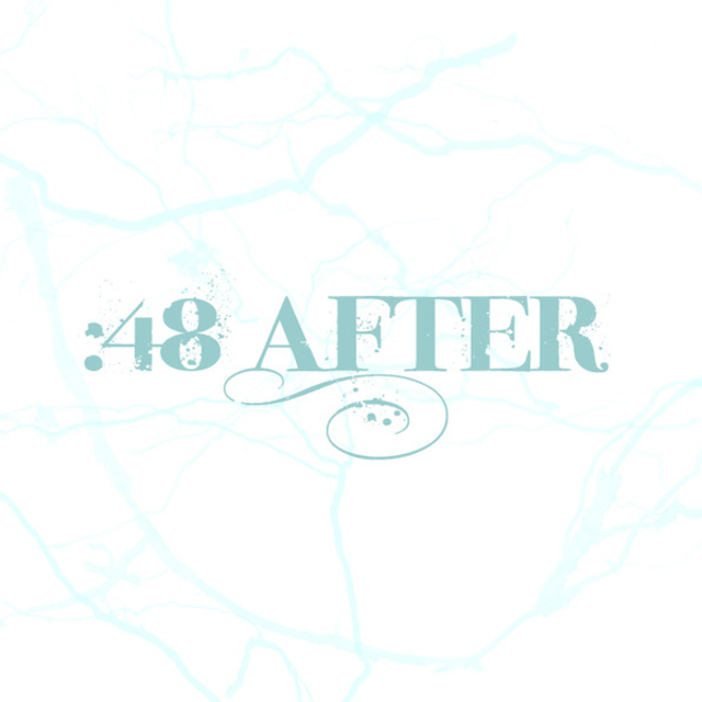:48 After