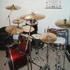 DrummFreakRobb
