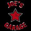 joes-garage