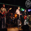 The Bobby Duncan Band