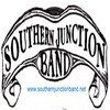 THE SOUTHERN JUNCTION BAND