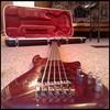 JD Bassist