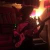 christophe_cochon