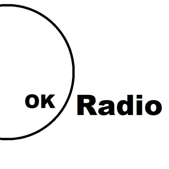 OkRadio909