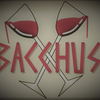 Bacchusrocks92