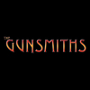 The Gunsmiths