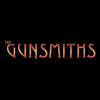 The Gunsmiths