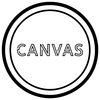 canvas_usa