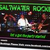 Saltwater Rockers