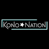 KonoNation
