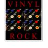Vinyl-Rock-Band