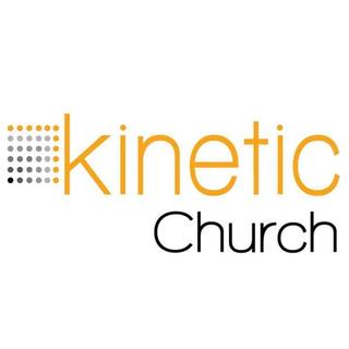 Kinetic Worship