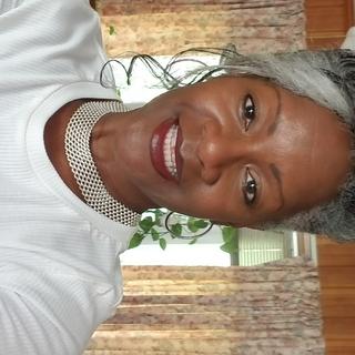 Irma Taylor