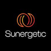 SunergeticProducts