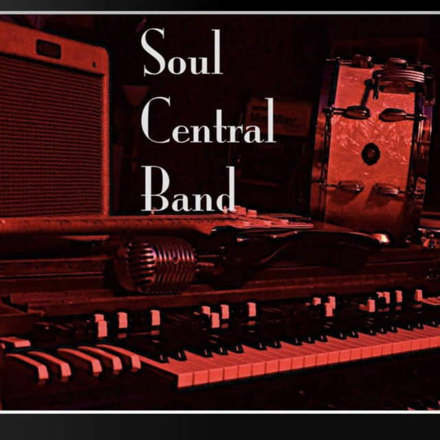 SoulCentralBand