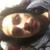 profile1441530