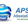 APS Attestation