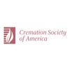 cremationsocietyofamerica