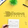 The Designs Avenue