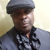 profile1441973