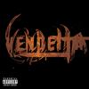 Vendetta2016