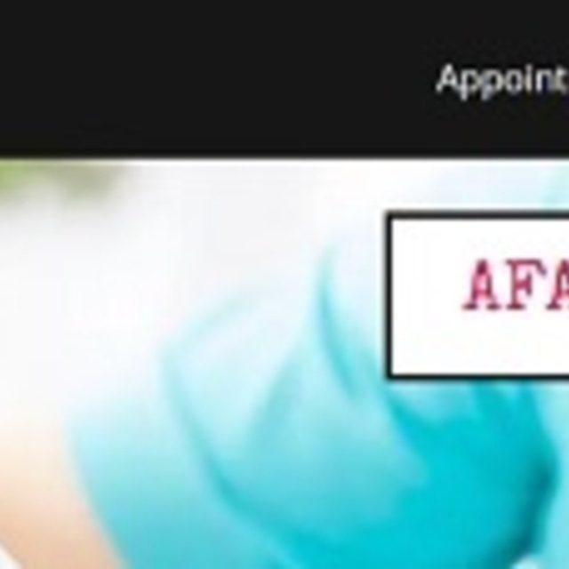 AFAM Dental Associates, LLP