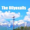 theollyoxalls
