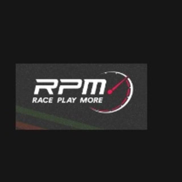 RPM Raceway Long Island