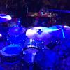Drew-Drums336