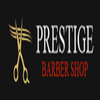 Prestige Barbers New York