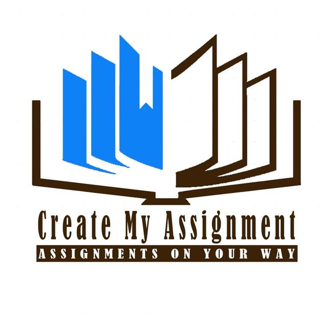 createmyassignment