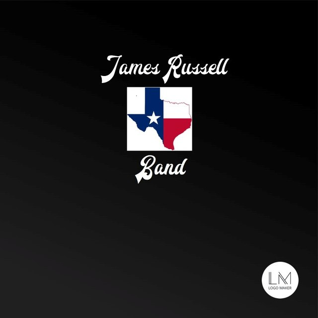 James Russell Band