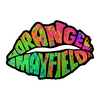 OrangeMayfield