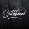 SouthboundVA