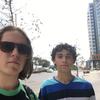 luke_from_wv