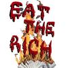 EatTheRich2020