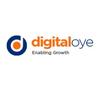 digitaloye