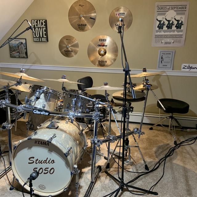 Studio5050