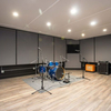 Recess-Studios