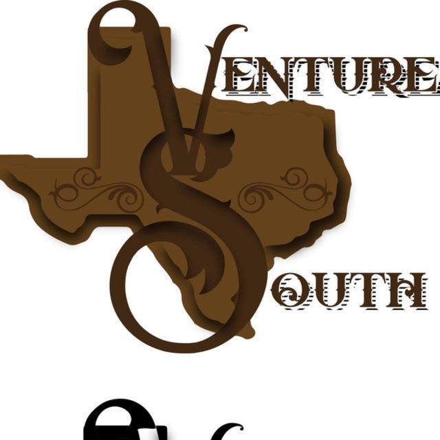 Venture South