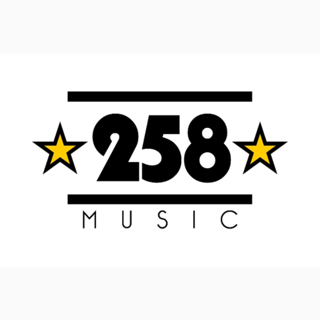 258 Music